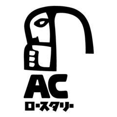 actsukashin